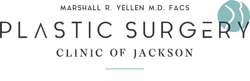 The Plastic Surgery Clinic of Jackson